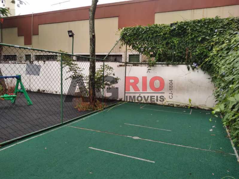 WhatsApp Image 2021-03-05 at 1 - Apartamento 2 quartos à venda Rio de Janeiro,RJ - R$ 279.000 - FRAP20227 - 22