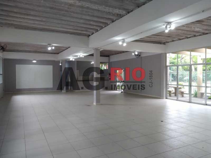 WhatsApp Image 2021-03-05 at 1 - Apartamento 2 quartos à venda Rio de Janeiro,RJ - R$ 279.000 - FRAP20227 - 24