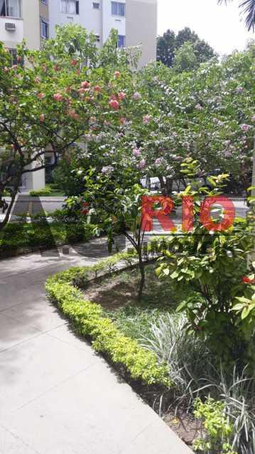 WhatsApp Image 2021-03-05 at 1 - Apartamento 2 quartos à venda Rio de Janeiro,RJ - R$ 279.000 - FRAP20227 - 26