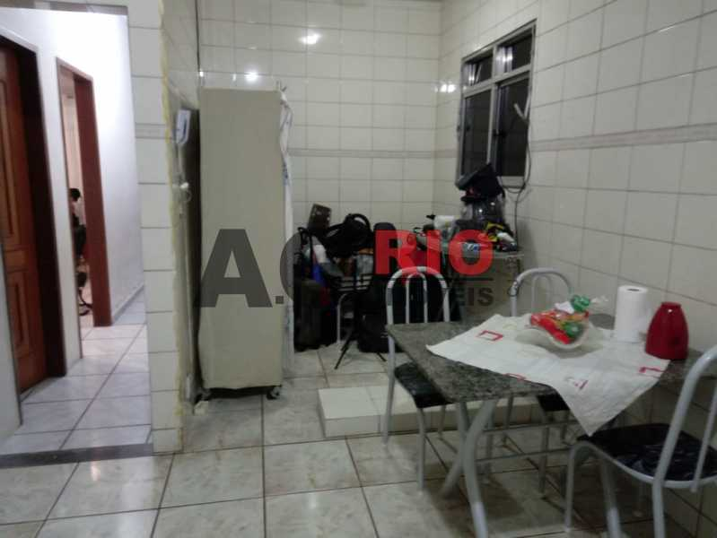 IMG-20210115-WA0002 - Casa de Vila 2 quartos à venda Rio de Janeiro,RJ - R$ 280.000 - VVCV20083 - 7