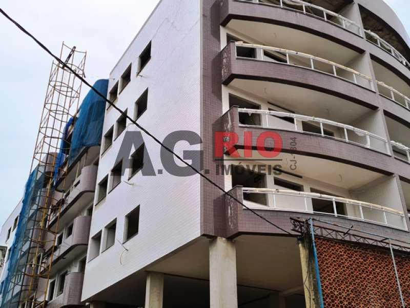 20201228_154528 - Apartamento 2 quartos à venda Rio de Janeiro,RJ - R$ 470.000 - VVAP20857 - 1