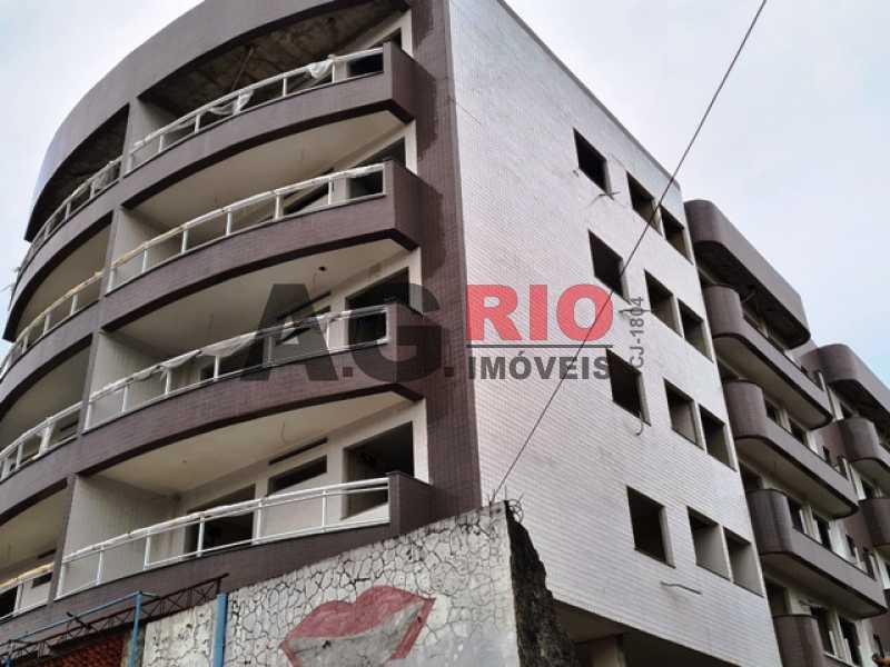 20201228_154604 - Apartamento 2 quartos à venda Rio de Janeiro,RJ - R$ 470.000 - VVAP20857 - 3