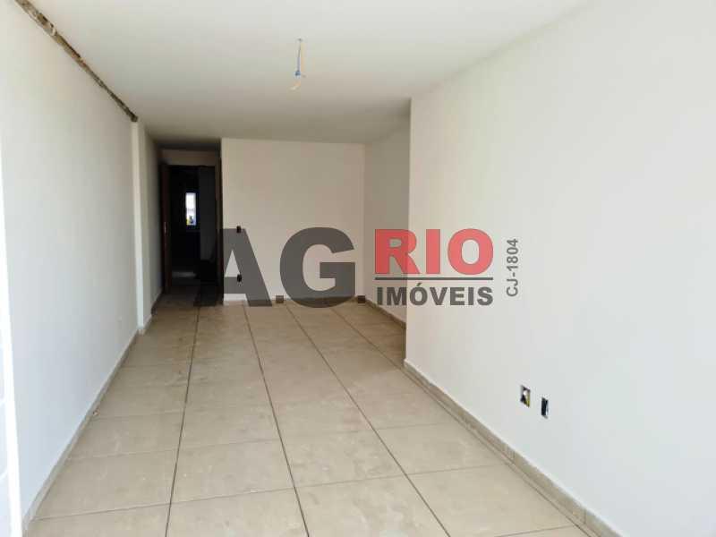 20210309_105136 - Apartamento 2 quartos à venda Rio de Janeiro,RJ - R$ 470.000 - VVAP20857 - 4