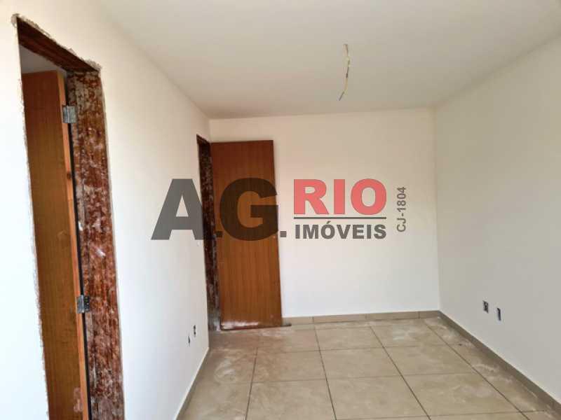 20210309_105148 - Apartamento 2 quartos à venda Rio de Janeiro,RJ - R$ 470.000 - VVAP20857 - 6
