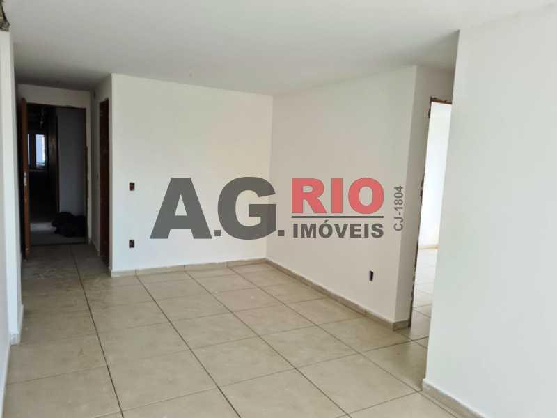 20210309_105208 - Apartamento 2 quartos à venda Rio de Janeiro,RJ - R$ 470.000 - VVAP20857 - 8