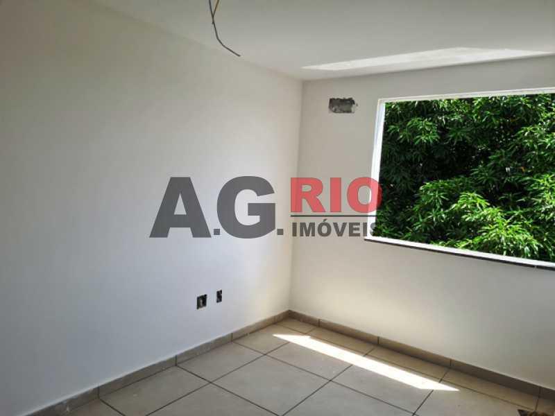 20210309_105235 - Apartamento 2 quartos à venda Rio de Janeiro,RJ - R$ 470.000 - VVAP20857 - 10