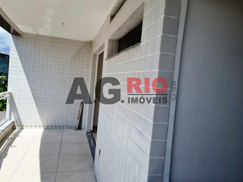 20210309_105159 - Apartamento 2 quartos à venda Rio de Janeiro,RJ - R$ 350.000 - VVAP20859 - 7