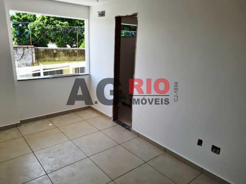 20210309_105256 - Apartamento 2 quartos à venda Rio de Janeiro,RJ - R$ 350.000 - VVAP20859 - 11