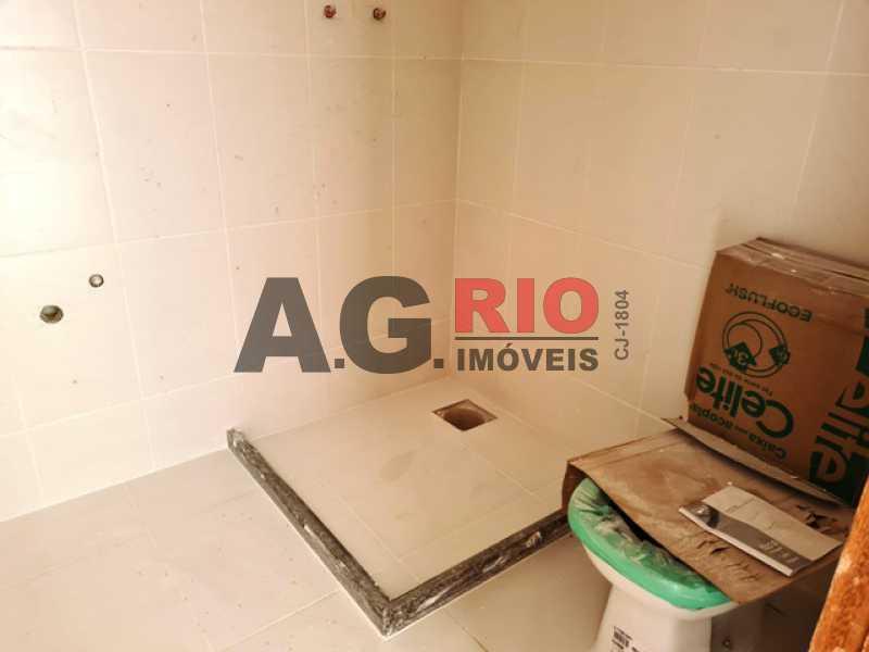 20210309_105307 - Apartamento 2 quartos à venda Rio de Janeiro,RJ - R$ 350.000 - VVAP20859 - 12