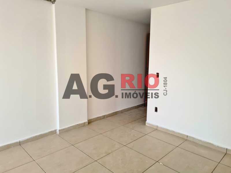 20210309_105309 - Apartamento 2 quartos à venda Rio de Janeiro,RJ - R$ 350.000 - VVAP20859 - 13