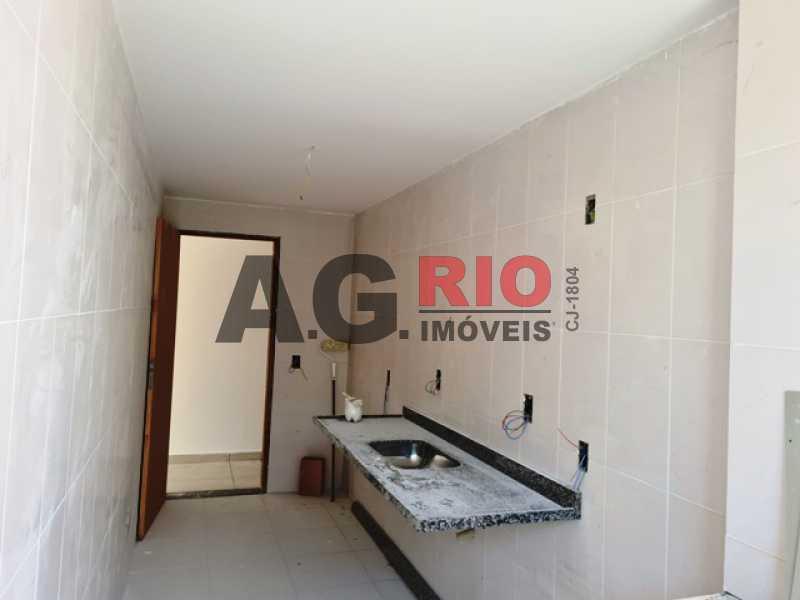 20210309_105323 - Apartamento 2 quartos à venda Rio de Janeiro,RJ - R$ 350.000 - VVAP20859 - 14