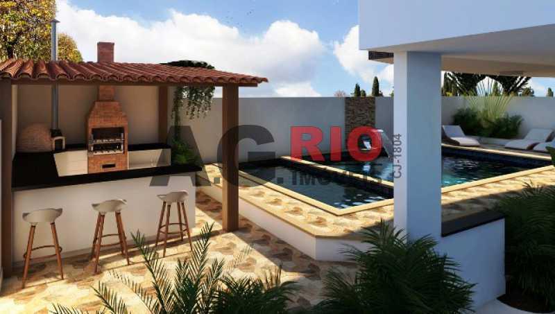 IMG-20210105-WA0037 - Apartamento 2 quartos à venda Rio de Janeiro,RJ - R$ 350.000 - VVAP20859 - 18