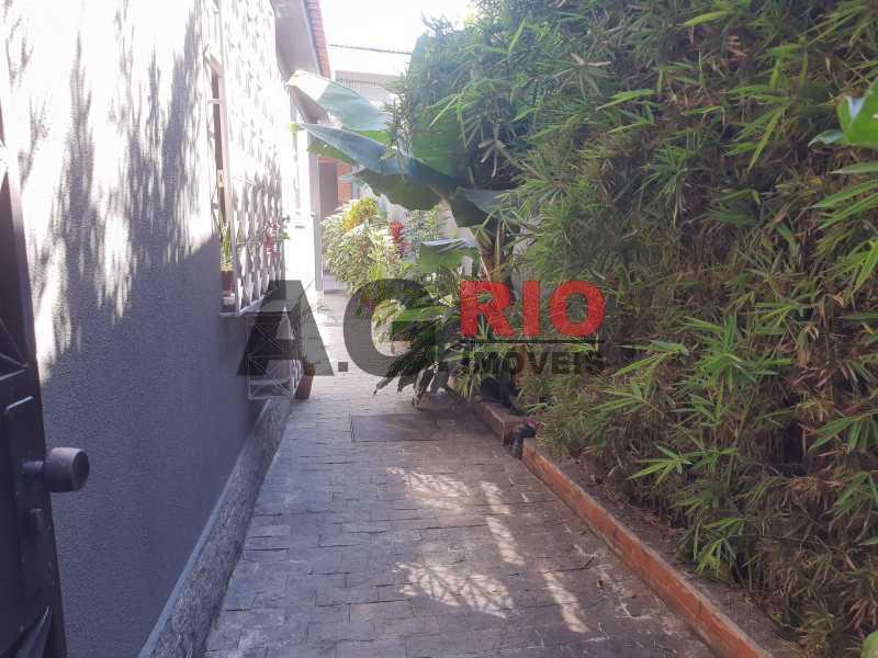 a3 - Casa 3 quartos à venda Rio de Janeiro,RJ - R$ 450.000 - VVCA30136 - 4