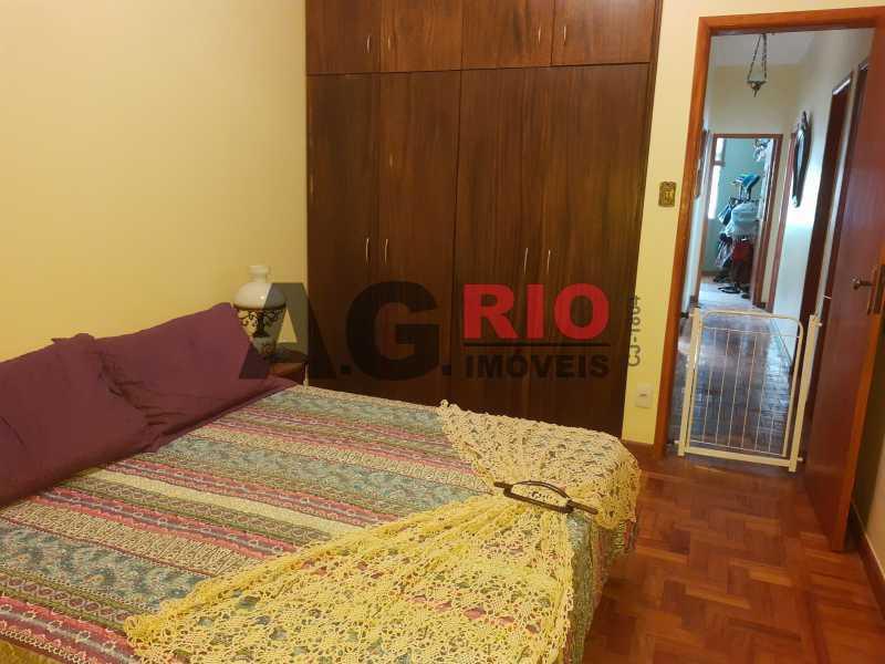 c2 - Casa 3 quartos à venda Rio de Janeiro,RJ - R$ 450.000 - VVCA30136 - 9