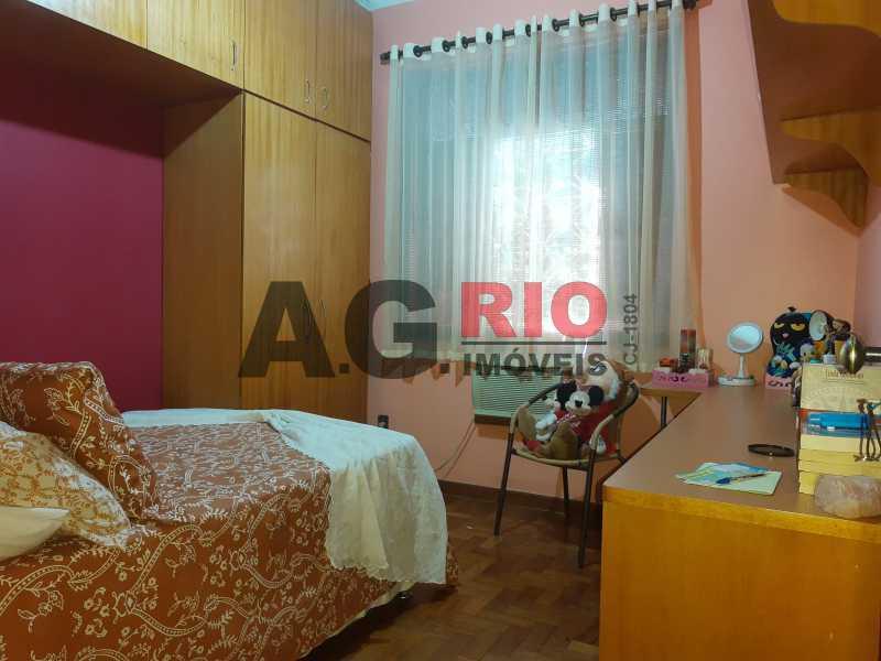 c4 - Casa 3 quartos à venda Rio de Janeiro,RJ - R$ 450.000 - VVCA30136 - 10