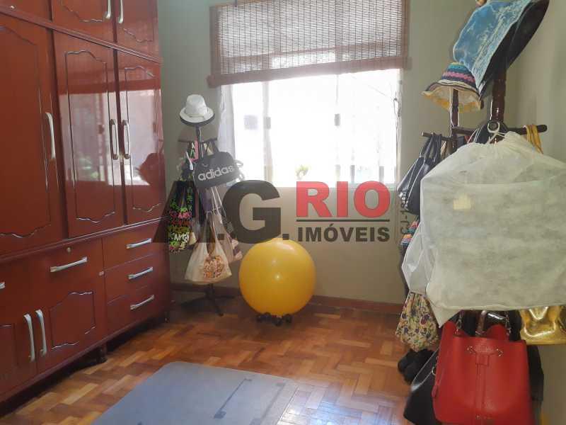 c5 - Casa 3 quartos à venda Rio de Janeiro,RJ - R$ 450.000 - VVCA30136 - 11