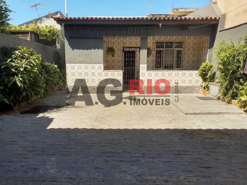 f1 - Casa 3 quartos à venda Rio de Janeiro,RJ - R$ 450.000 - VVCA30136 - 17