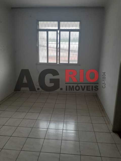 WhatsApp Image 2021-02-02 at 0 - Apartamento 1 quarto à venda Rio de Janeiro,RJ - R$ 68.000 - FRAP10016 - 1