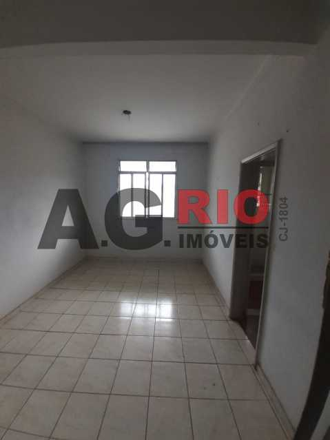 WhatsApp Image 2021-02-02 at 0 - Apartamento 1 quarto à venda Rio de Janeiro,RJ - R$ 68.000 - FRAP10016 - 3