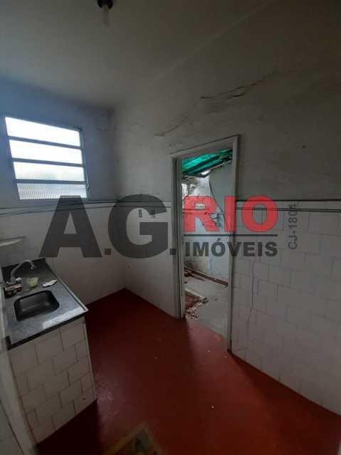 WhatsApp Image 2021-02-02 at 0 - Apartamento 1 quarto à venda Rio de Janeiro,RJ - R$ 68.000 - FRAP10016 - 4