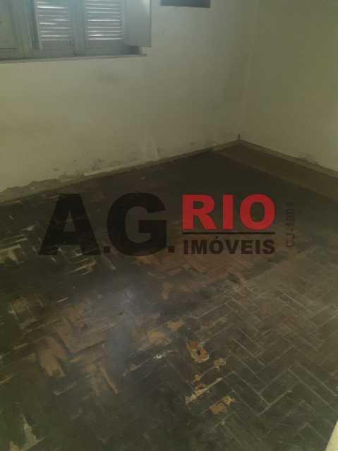 WhatsApp Image 2021-02-02 at 0 - Apartamento 1 quarto à venda Rio de Janeiro,RJ - R$ 68.000 - FRAP10016 - 5