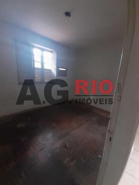 WhatsApp Image 2021-02-02 at 0 - Apartamento 1 quarto à venda Rio de Janeiro,RJ - R$ 68.000 - FRAP10016 - 7