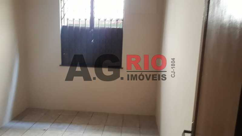 2. - Apartamento 1 quarto para alugar Rio de Janeiro,RJ - R$ 1.000 - VVAP10094 - 4