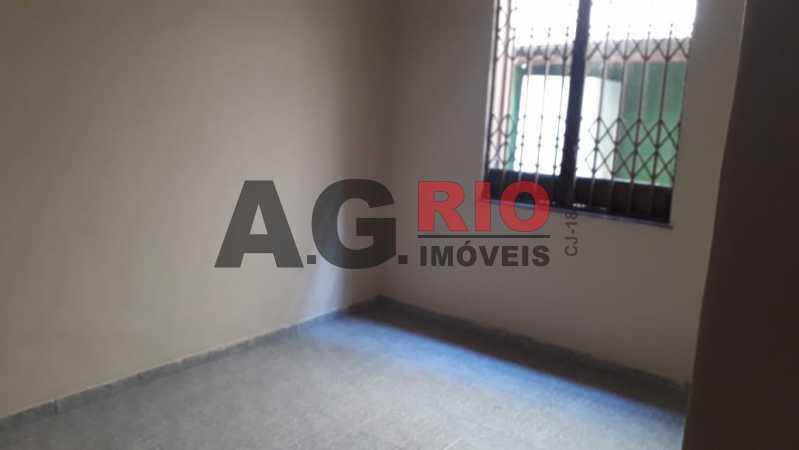 3. - Apartamento 1 quarto para alugar Rio de Janeiro,RJ - R$ 1.000 - VVAP10094 - 5
