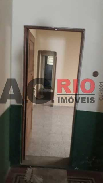 4. - Apartamento 1 quarto para alugar Rio de Janeiro,RJ - R$ 1.000 - VVAP10094 - 6