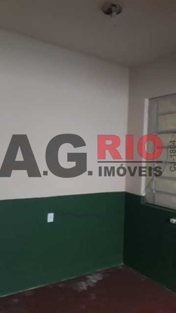 9. - Apartamento 1 quarto para alugar Rio de Janeiro,RJ - R$ 1.000 - VVAP10094 - 13