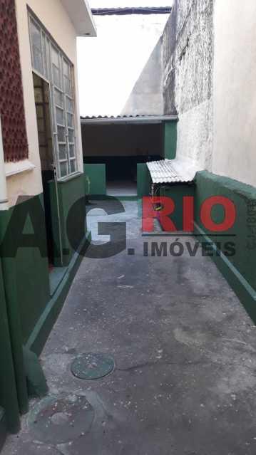 10. - Apartamento 1 quarto para alugar Rio de Janeiro,RJ - R$ 1.000 - VVAP10094 - 12