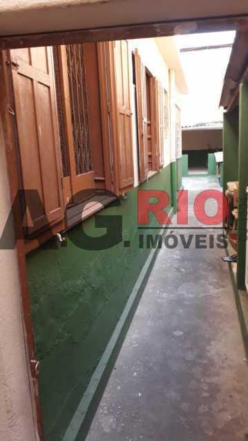 12. - Apartamento 1 quarto para alugar Rio de Janeiro,RJ - R$ 1.000 - VVAP10094 - 15