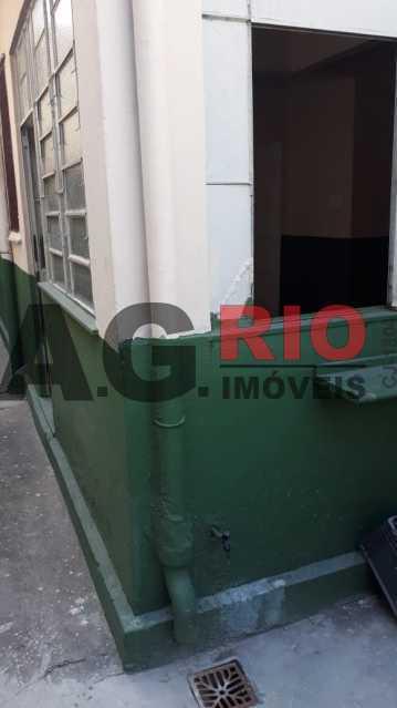 13. - Apartamento 1 quarto para alugar Rio de Janeiro,RJ - R$ 1.000 - VVAP10094 - 16