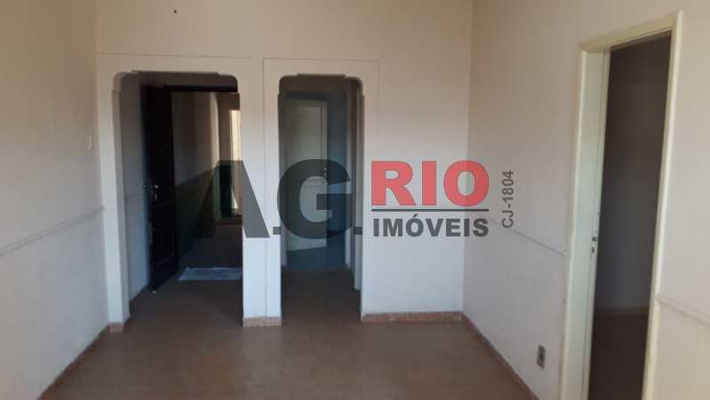 1. - Apartamento 2 quartos para alugar Rio de Janeiro,RJ - R$ 950 - VVAP20867 - 1