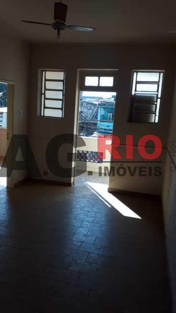 2. - Apartamento 2 quartos para alugar Rio de Janeiro,RJ - R$ 950 - VVAP20867 - 3