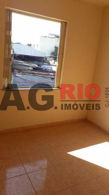 5. - Apartamento 2 quartos para alugar Rio de Janeiro,RJ - R$ 950 - VVAP20867 - 6