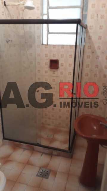 6. - Apartamento 2 quartos para alugar Rio de Janeiro,RJ - R$ 950 - VVAP20867 - 7