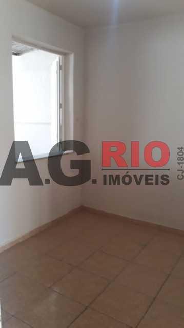 7. - Apartamento 2 quartos para alugar Rio de Janeiro,RJ - R$ 950 - VVAP20867 - 8