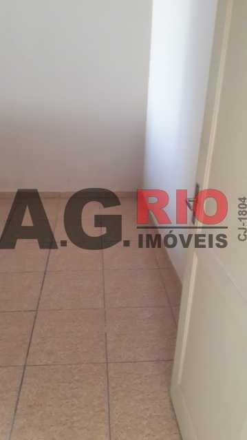 8. - Apartamento 2 quartos para alugar Rio de Janeiro,RJ - R$ 950 - VVAP20867 - 9