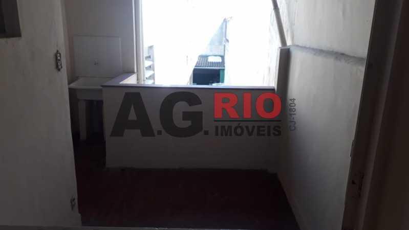 11. - Apartamento 2 quartos para alugar Rio de Janeiro,RJ - R$ 950 - VVAP20867 - 12