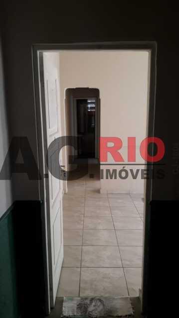 2. - Apartamento 1 quarto para alugar Rio de Janeiro,RJ - R$ 850 - VVAP10095 - 3