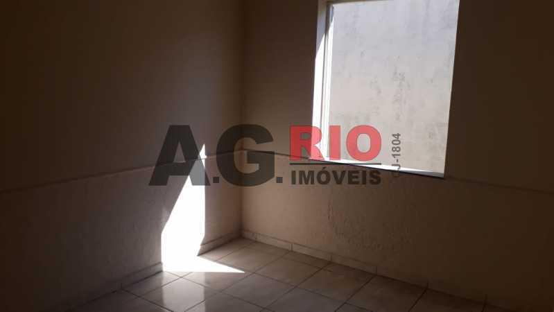 3. - Apartamento 1 quarto para alugar Rio de Janeiro,RJ - R$ 850 - VVAP10095 - 4