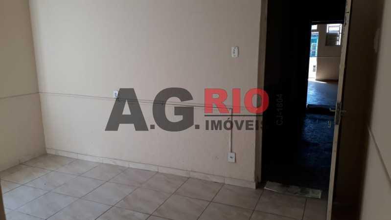 5. - Apartamento 1 quarto para alugar Rio de Janeiro,RJ - R$ 850 - VVAP10095 - 6