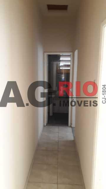6. - Apartamento 1 quarto para alugar Rio de Janeiro,RJ - R$ 850 - VVAP10095 - 7