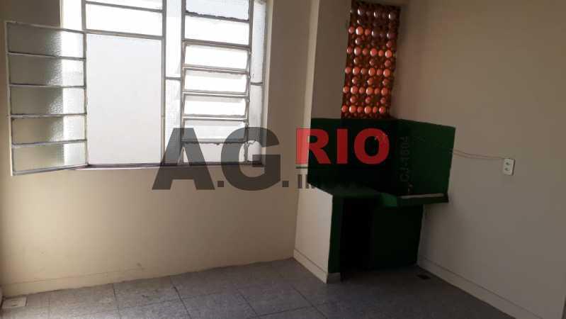 9. - Apartamento 1 quarto para alugar Rio de Janeiro,RJ - R$ 850 - VVAP10095 - 10