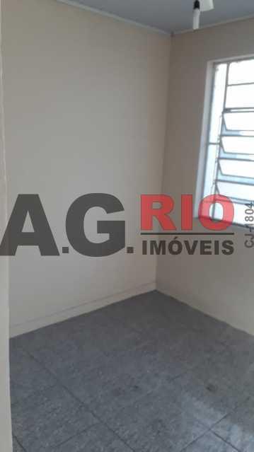 10. - Apartamento 1 quarto para alugar Rio de Janeiro,RJ - R$ 850 - VVAP10095 - 11