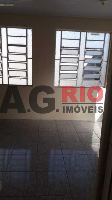 11. - Apartamento 1 quarto para alugar Rio de Janeiro,RJ - R$ 850 - VVAP10095 - 12