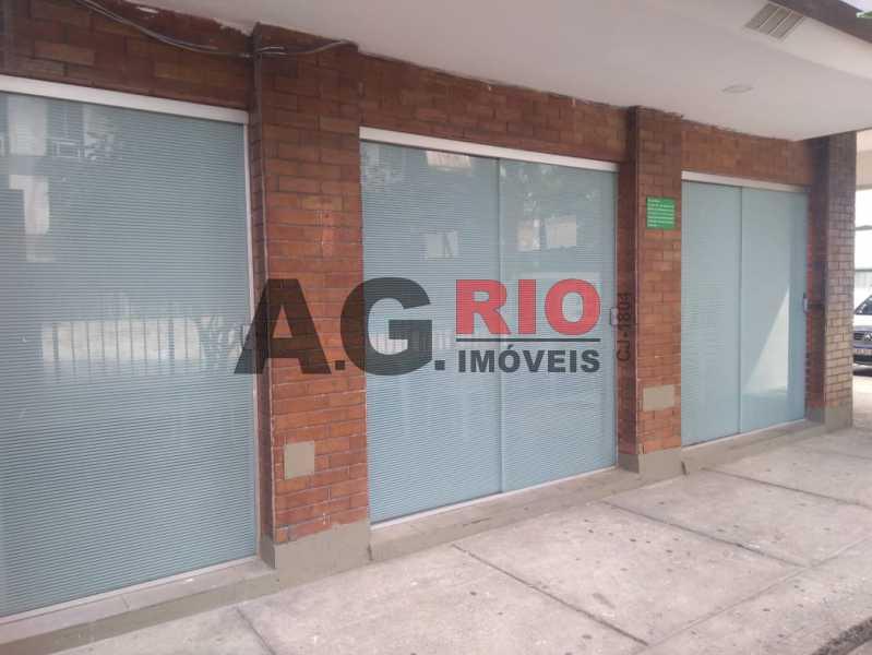 IMG-20210122-WA0026 - Apartamento 2 quartos à venda Rio de Janeiro,RJ - R$ 350.000 - VVAP20869 - 4