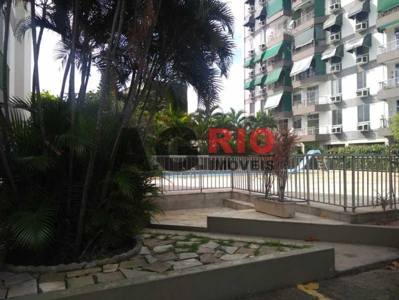 IMG-20210122-WA0027 - Apartamento 2 quartos à venda Rio de Janeiro,RJ - R$ 350.000 - VVAP20869 - 5