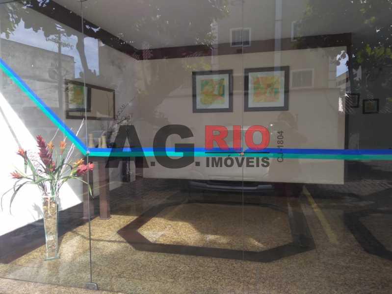 IMG-20210122-WA0028 - Apartamento 2 quartos à venda Rio de Janeiro,RJ - R$ 350.000 - VVAP20869 - 6